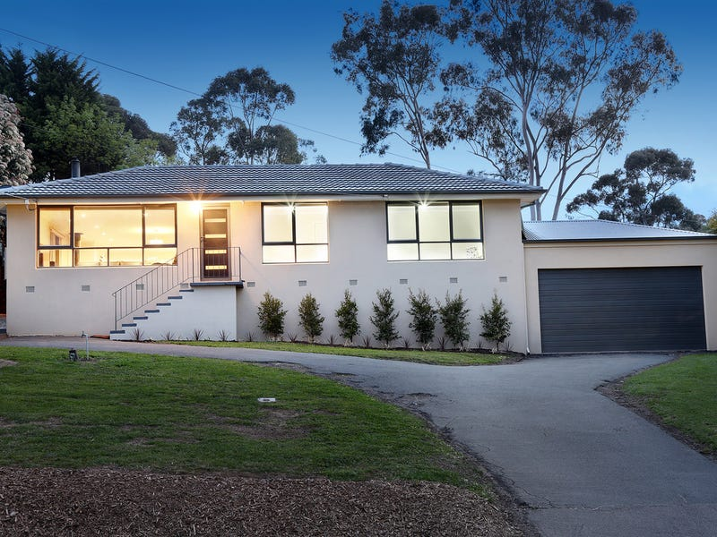 8 Raleigh Street, Seville, Vic 3139