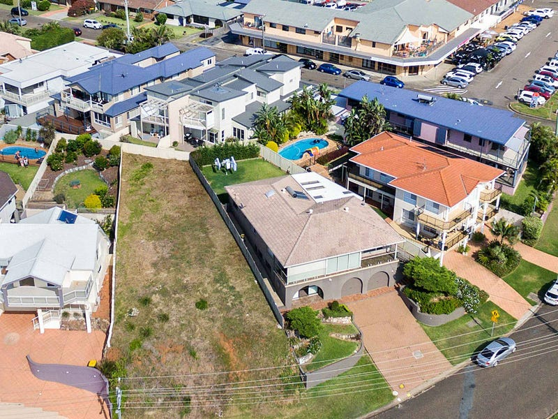 58 Watonga Street, Port Macquarie, NSW 2444