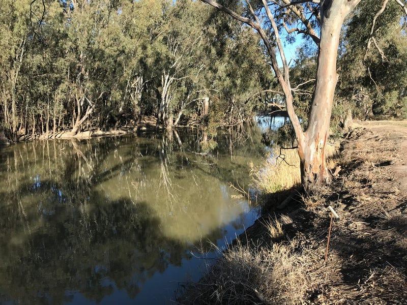 """Newhaven"" Balpool Road, Moulamein, NSW 2733"