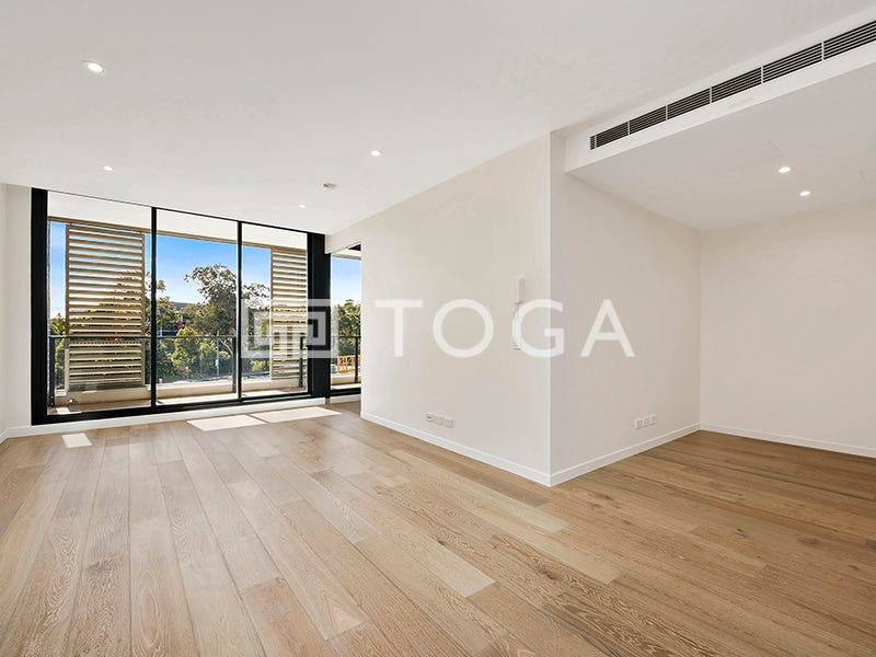 A205/5 Whiteside Street, North Ryde