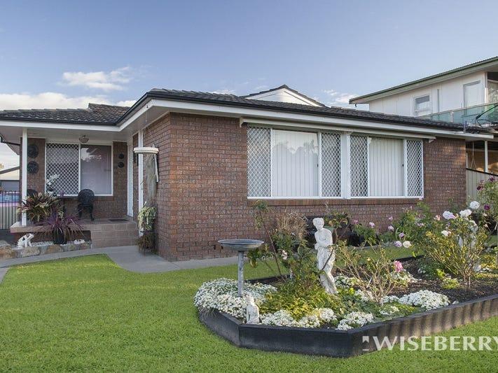 22 Suffolk Street, Gorokan, NSW 2263