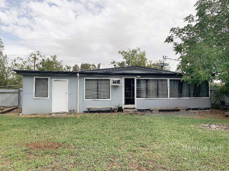 73 Tudor St, Bourke, NSW 2840