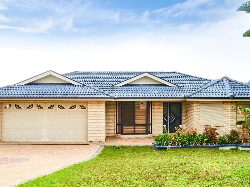 70 Golden Wattle Drive, Ulladulla, NSW 2539