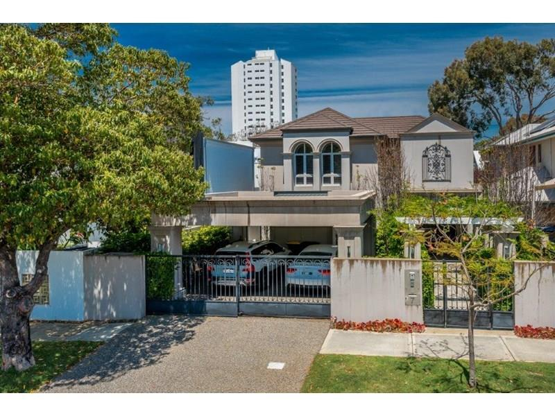 7 Pennell Road, Claremont, WA 6010