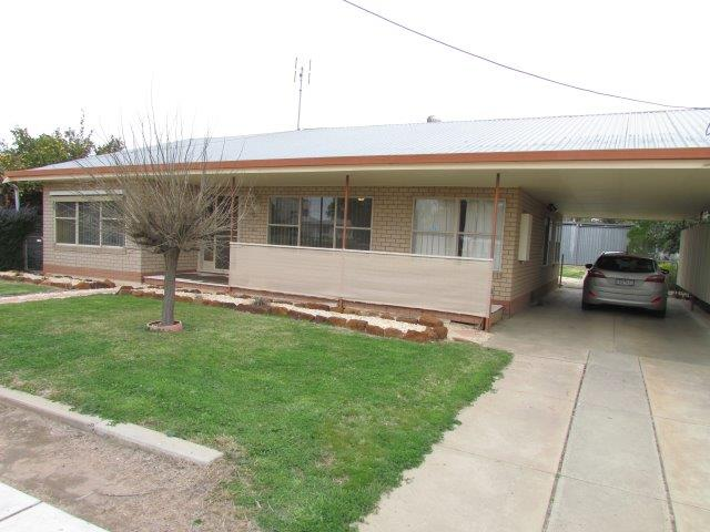 20 Broadway, Jeparit, Vic 3423
