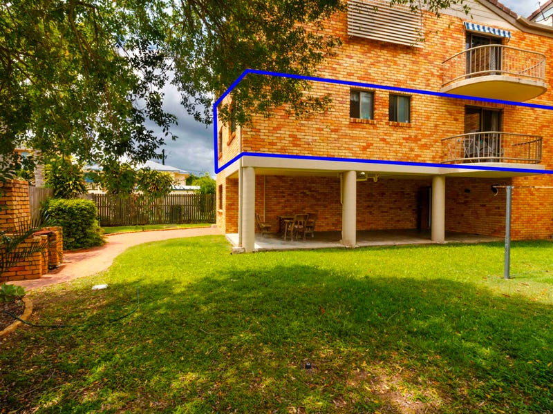 4/66 Freshwater Street, Scarness, Qld 4655