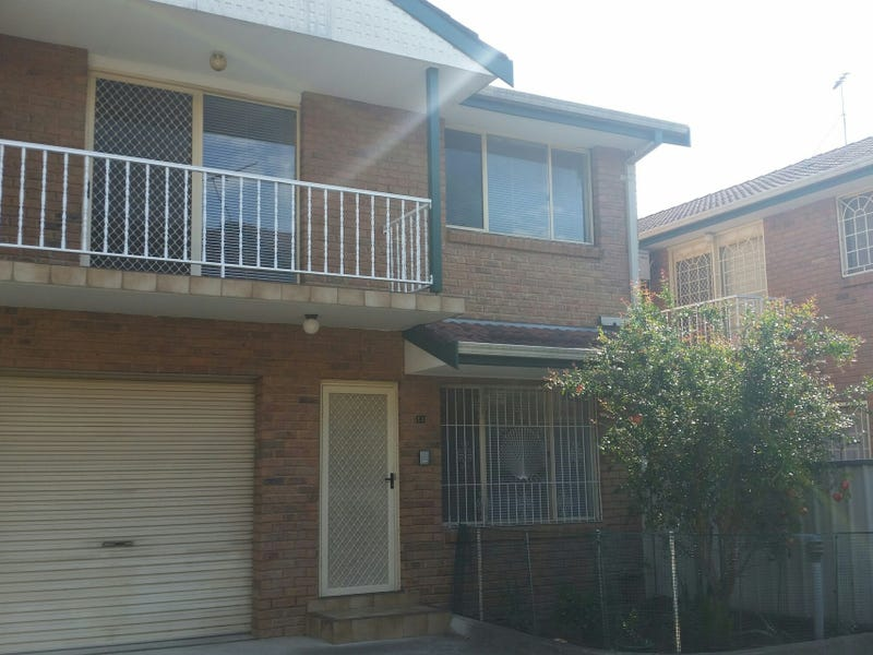 11/17-25 Bartley Street, Cabramatta, NSW 2166