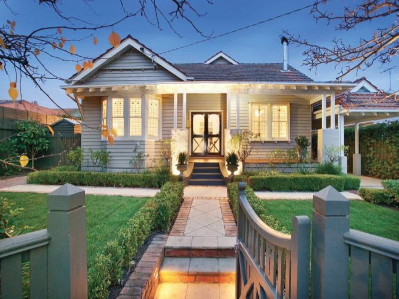 Interior Design Surrey Hills Vic