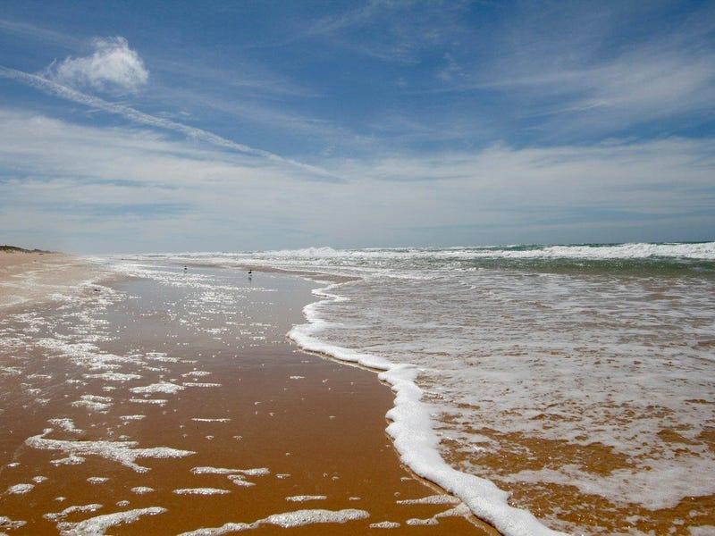 18 First Street, Paradise Beach, Vic 3851