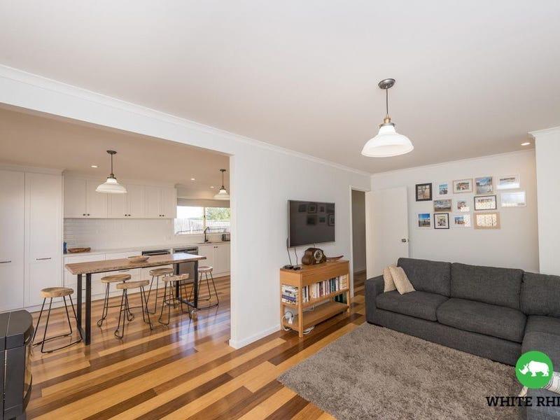6/49 Erin Street, Queanbeyan, NSW 2620