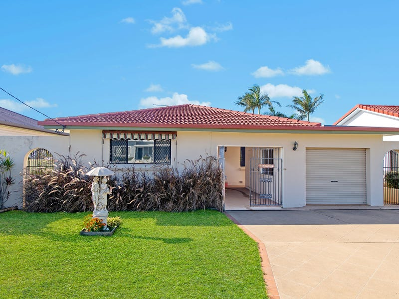 14 Hudson Avenue, Port Macquarie, NSW 2444