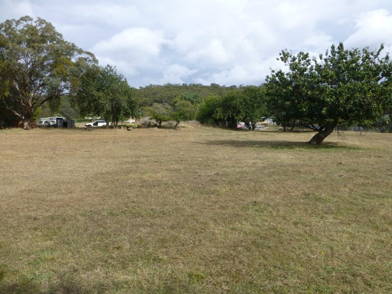 Lot 50 & 51 Sofala Road, Wattle Flat, NSW 2795