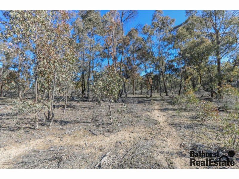 3475 Sofala Road, Wattle Flat, NSW 2795