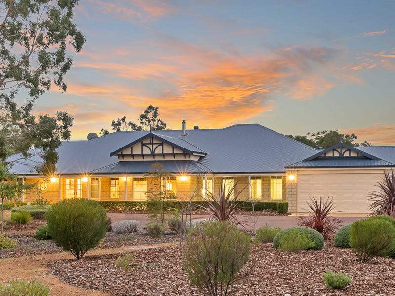 9 Winter Retreat, Yallingup, WA 6282