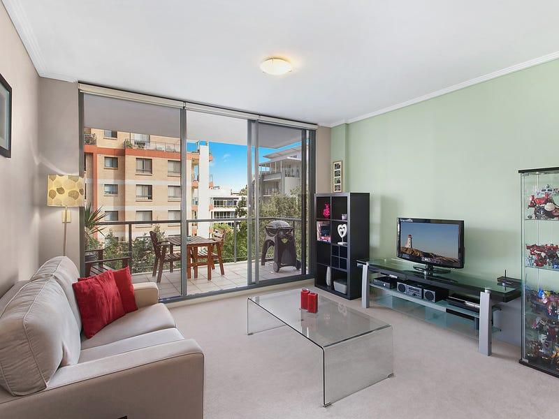 509/39 Orara Street, Waitara, NSW 2077