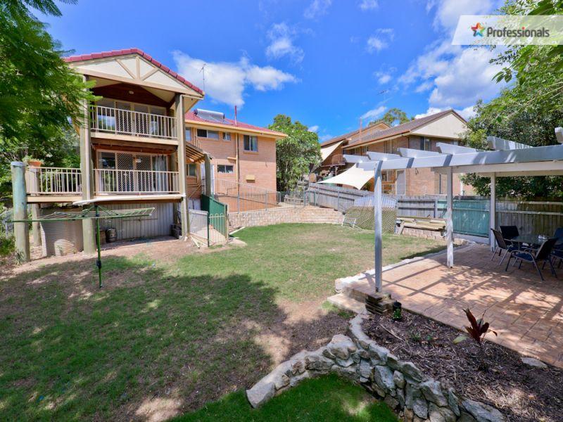 73 View Crescent, Arana Hills, Qld 4054