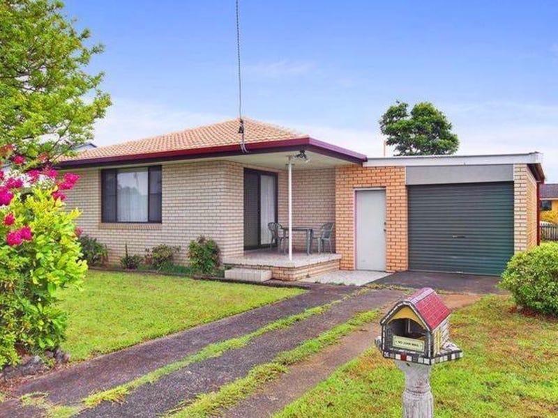 5 James Street, Ballina, NSW 2478