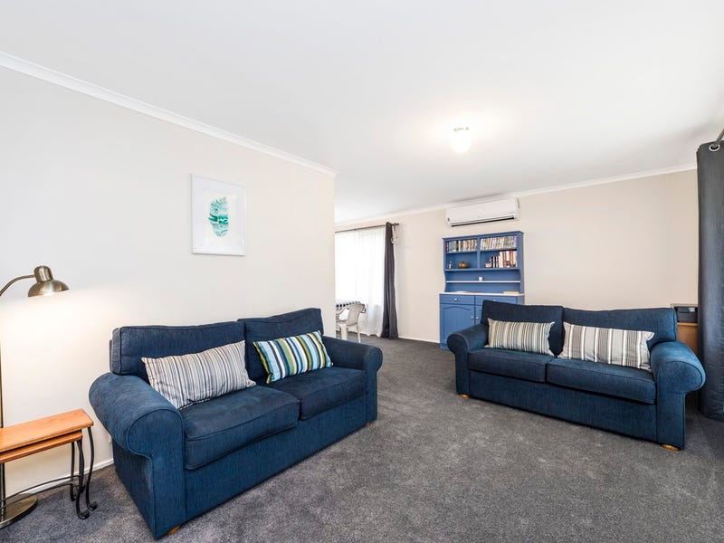 5 Gonzaga Place, Richardson, ACT 2905