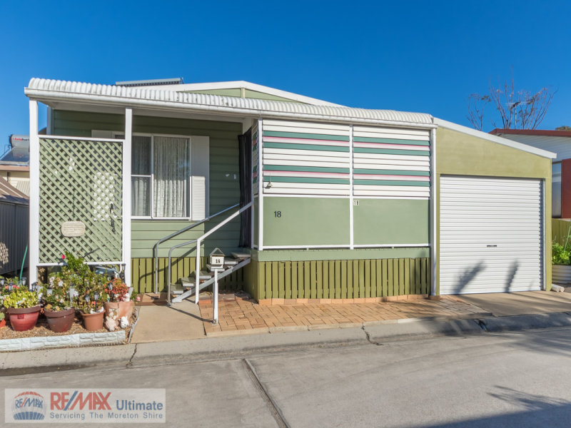 Address available on request, Burpengary, Qld 4505