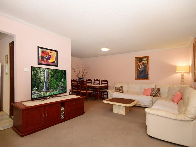 6/4 Shorland Place, Nowra, NSW 2541