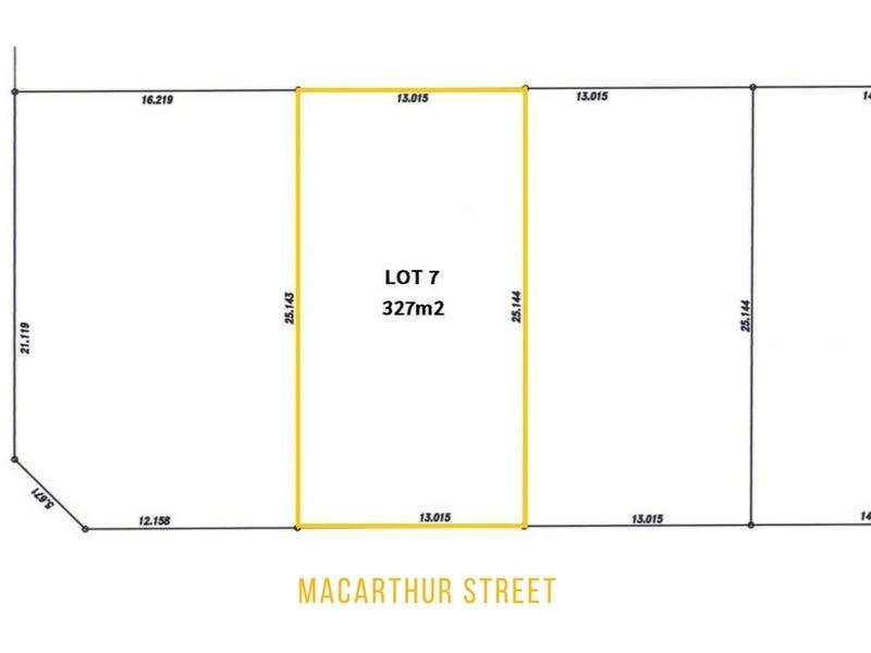 12B MacArthur Street, South Toowoomba, Qld 4350