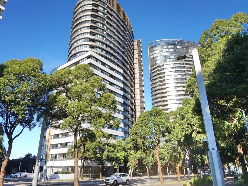 804/1 Australia Avenue, Sydney Olympic Park, NSW 2127