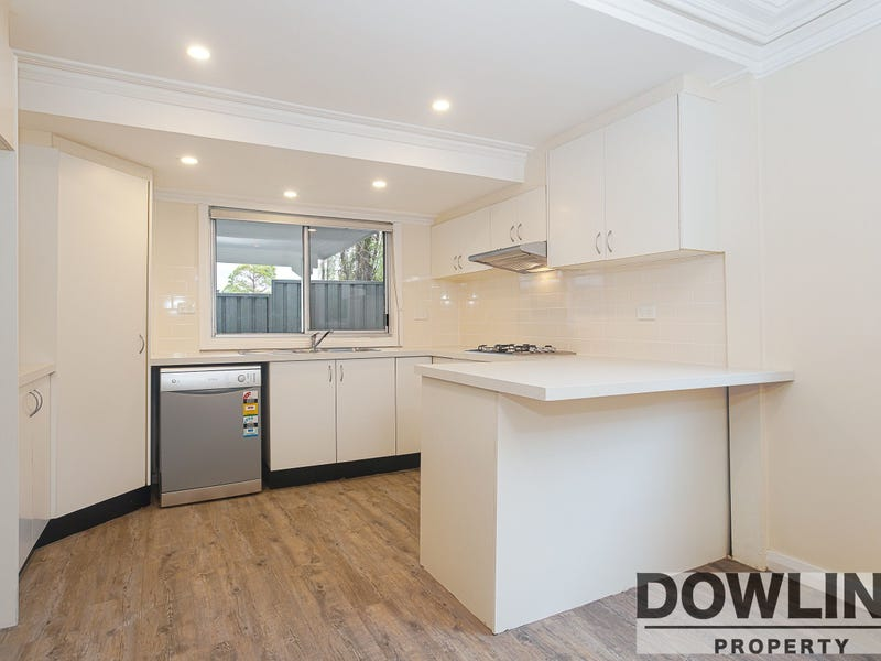 8 Close Street, Wallsend, NSW 2287