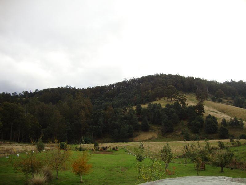 93 Sunday Hill Road, Petcheys Bay, Tas 7109