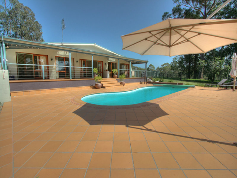15 Fishermans Paradise Road, Conjola, NSW 2539