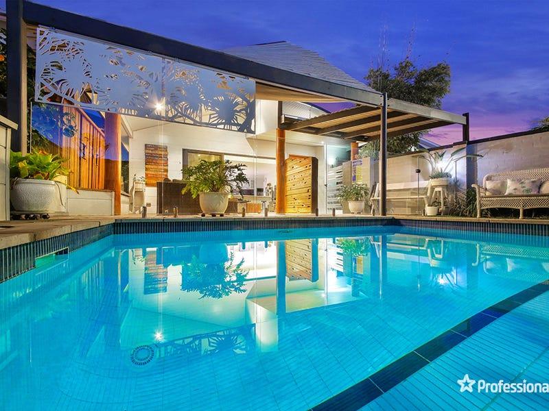 1/43 Stewart Street, Lennox Head, NSW 2478