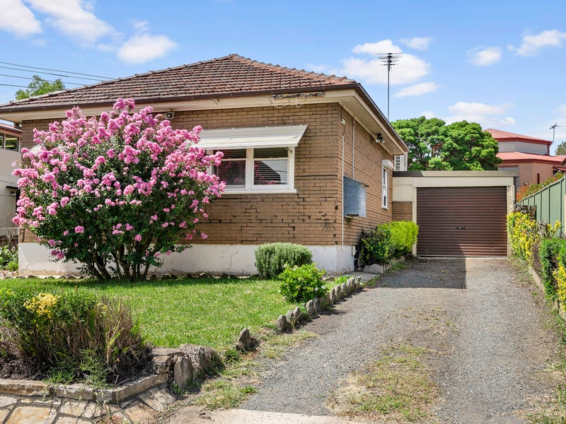 105 Pendle Way, Pendle Hill, NSW 2145
