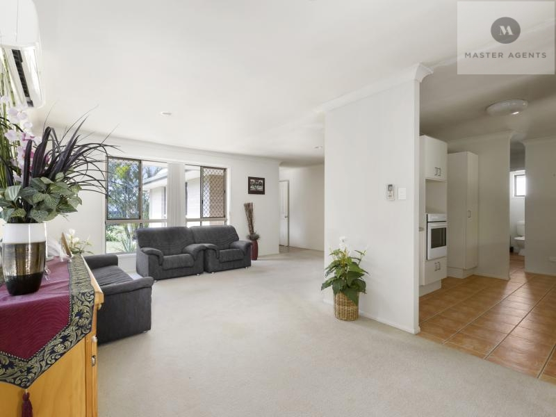 62 Shelduck Place, Calamvale, Qld 4116