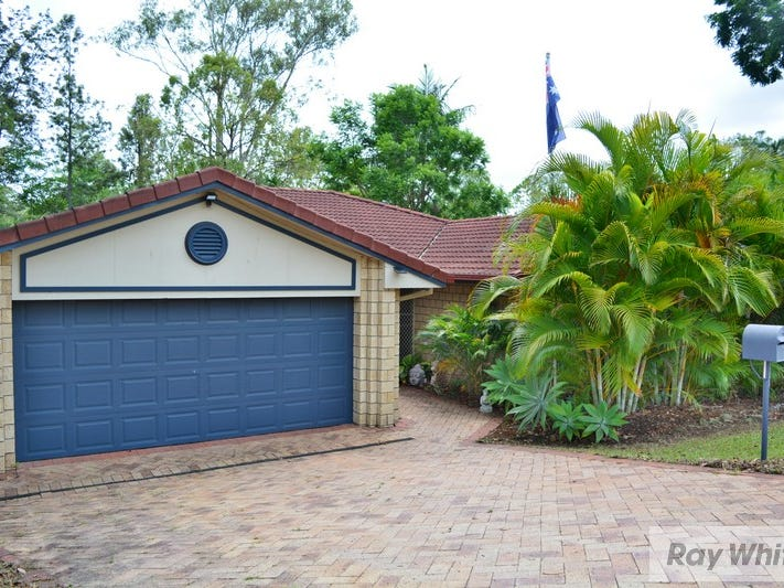 65 Fedrick Street, Boronia Heights, Qld 4124