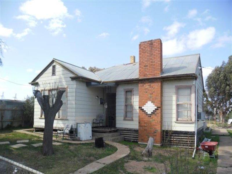 4-6 Station Street, Tempy, Vic 3489