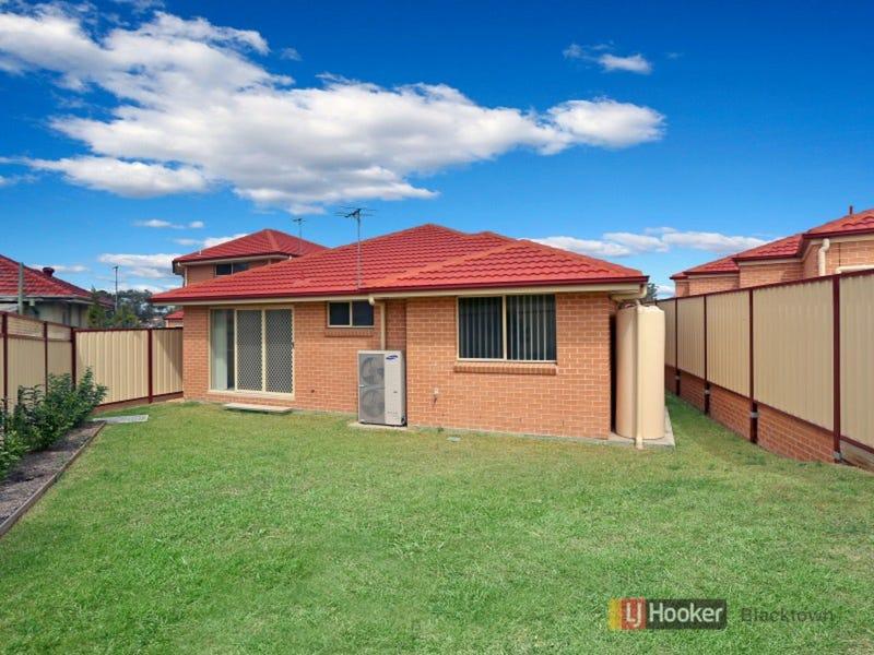 26 West Street, Blacktown, NSW 2148