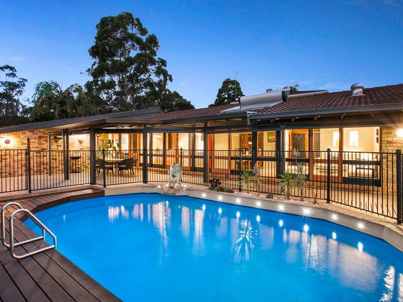 29 Heritage Drive, Illawong, NSW 2234