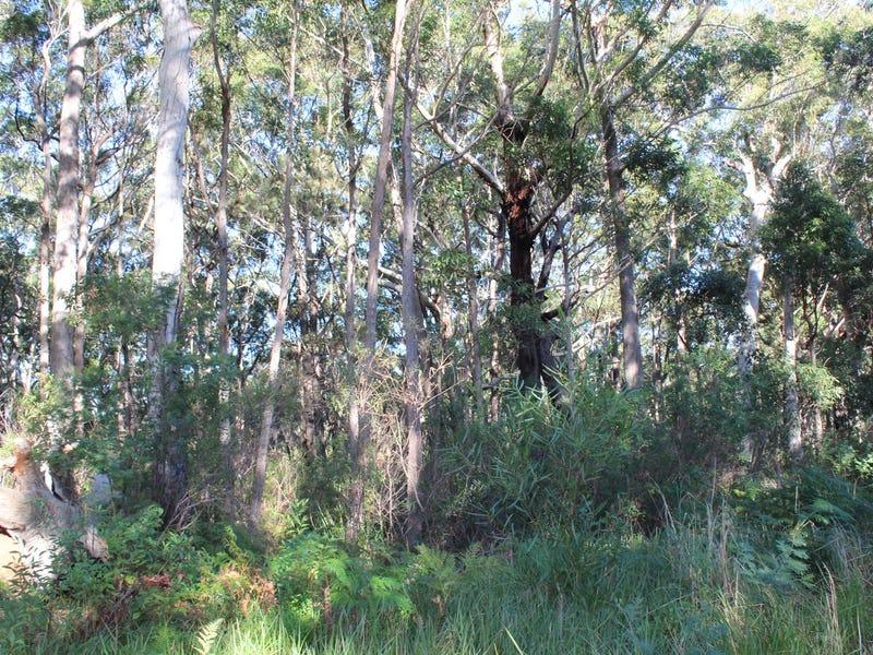 27 The Bounty, Manyana, NSW 2539