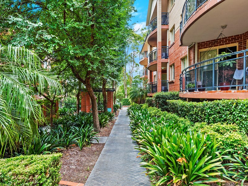 23/298-312 Pennant Hills Road, Pennant Hills, NSW 2120