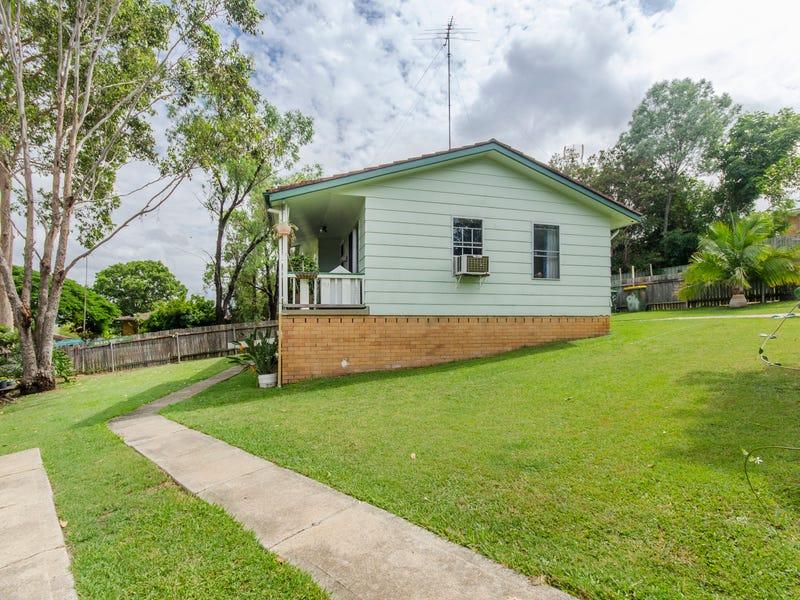 84 MCFARLANE STREET, South Grafton, NSW 2460