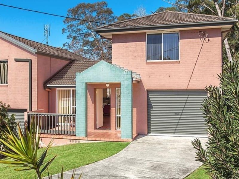 2a Charles Street, Ourimbah, NSW 2258