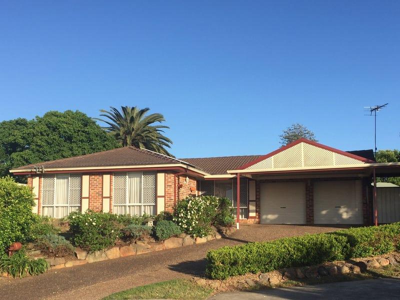 7 Mayne Place, Wilberforce, NSW 2756