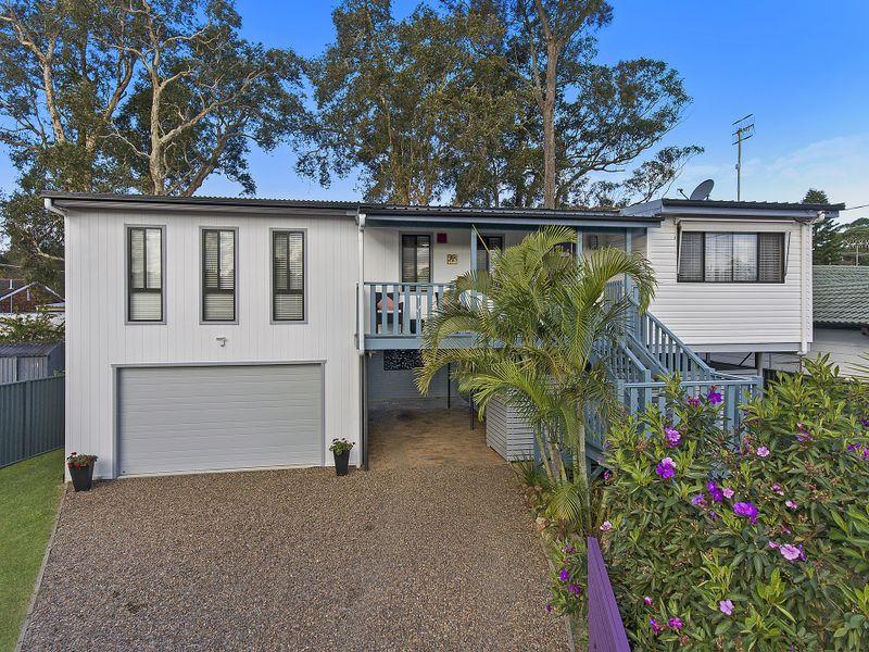 19 Ferndale Street, Killarney Vale, NSW 2261