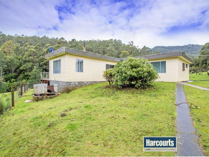 20 Corbetts Road, Riana, Tas 7316