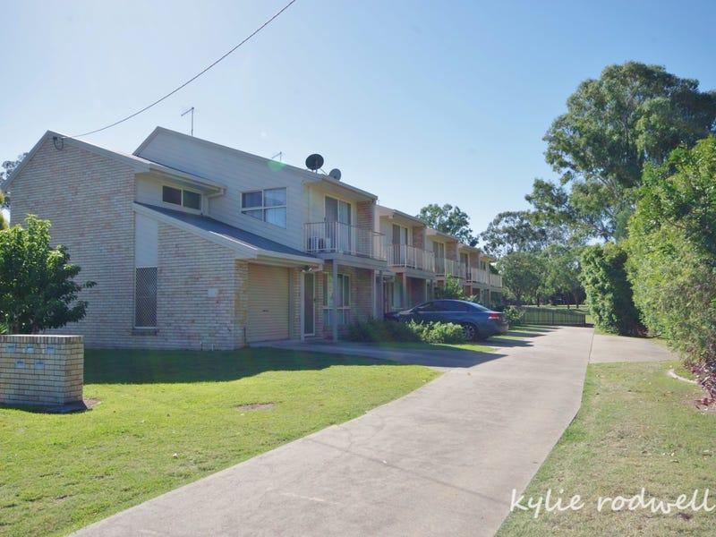 1A-1B Brisbane St, Beaudesert, Qld 4285