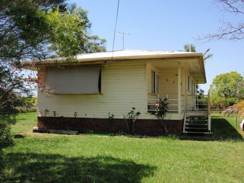 Address available on request, Woongoolba, Qld 4207