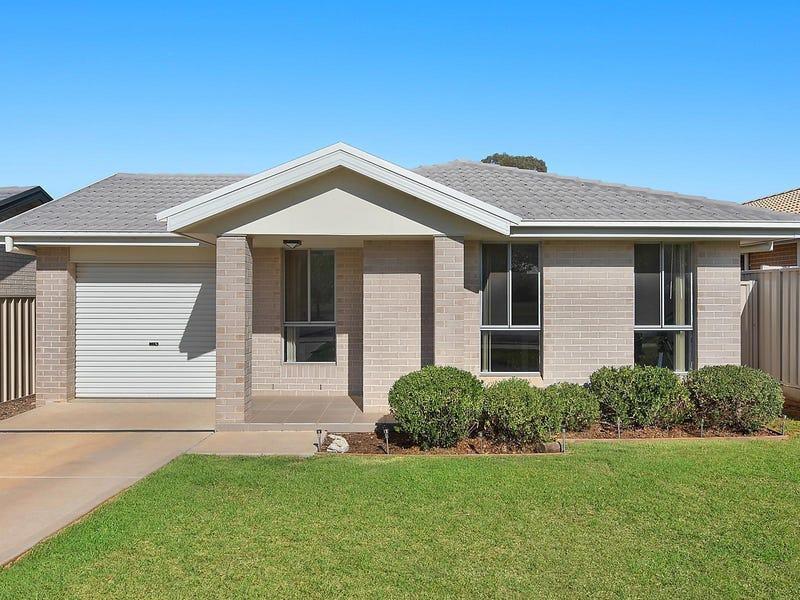 35A Melton Road, Mudgee, NSW 2850