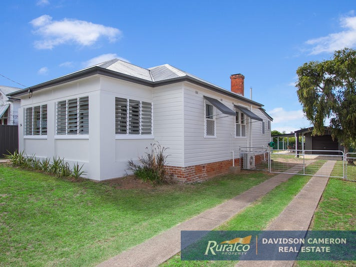 36 Mathews Street, Tamworth, NSW 2340