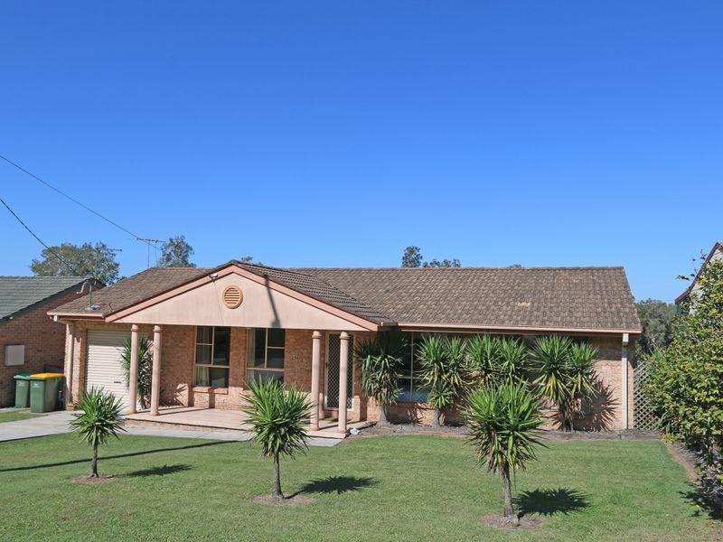 42 Jubilee Street, Townsend, NSW 2463