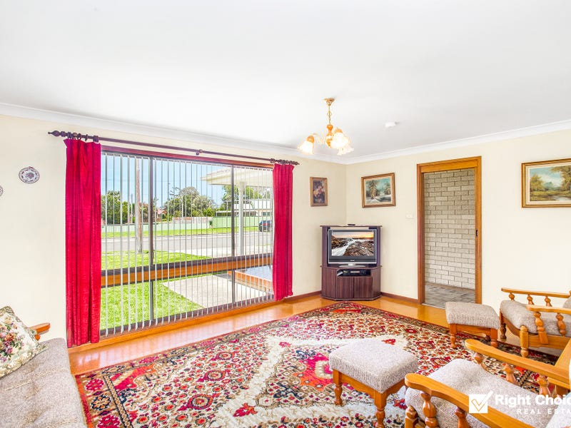 155 Central Avenue, Oak Flats, NSW 2529