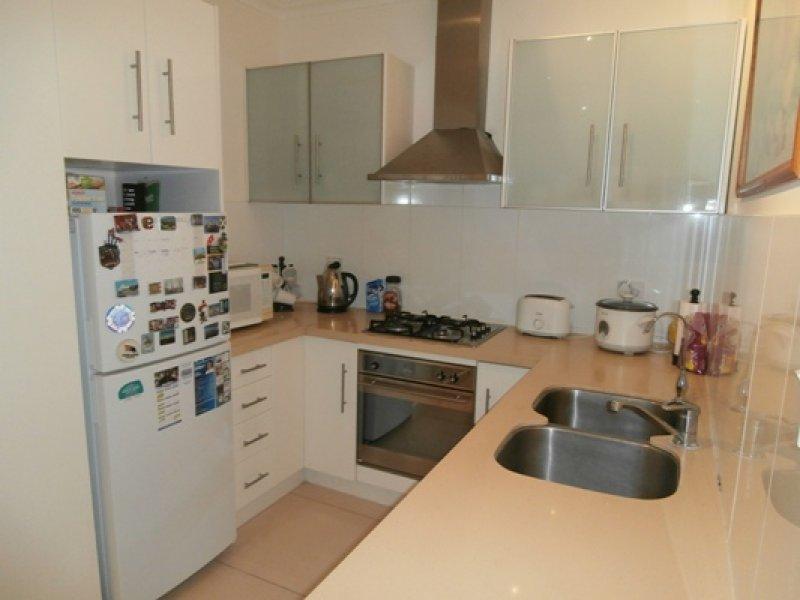 809/39 Grenfell Street, Adelaide, SA 5000